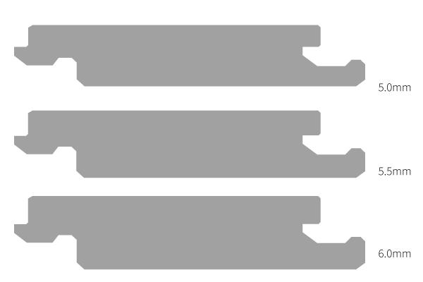 size4.jpg