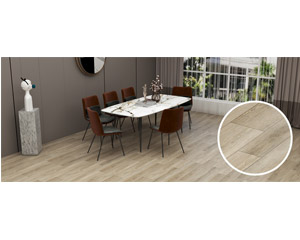 What is Everyone Using SPC Flooring?