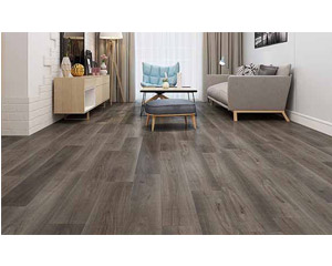 Step-By-Step Instructions For Installing Vinyl WPC Flooring